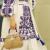 Tesettürlü Escort Bayan Aysu - Resim5