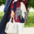 Tesettürlü Escort Bayan Aysu - Resim3