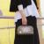 Tesettürlü Escort Bayan Aysu - Resim2