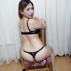 bayan escort