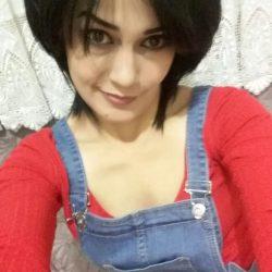 azeri escort nazlı