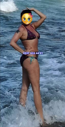 escort pınar